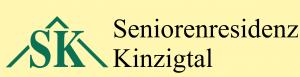 seniorenresidenz-kinzigtal